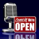 Freedom Talk Radio