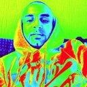 Ali Nazir (@11Sparkz) Twitter