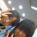 舞綾 (@0506Maaya) Twitter