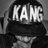 IG: KickboardKing