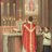 Latin Mass Society Wrexham