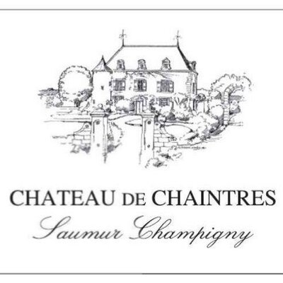 chaintres