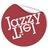 Jazzy Tiel