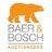 Baer Bosch