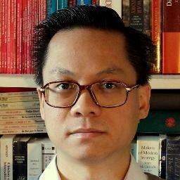 Trung Latieule