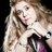 @Liesb001 Profile picture