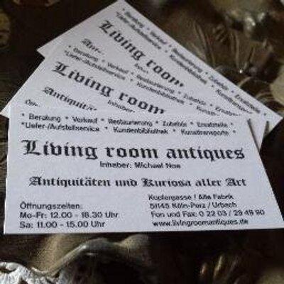 Antiquitäten Köln At Antikkoeln Twitter
