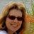 The profile image of Danielle_Poet