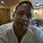 frankporfirio's avatar'