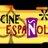 Photo de profile de Amadores del Cine