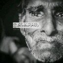 ذكر الله  (@000Ajr) Twitter