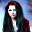 Amy Lee (@001_AmyLee) Twitter