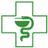 φαρμακειο καισαριανη