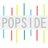Popside