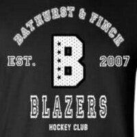 BNF Blazers