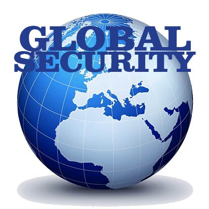 Image result for global security