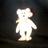 nicksuedan's avatar'