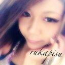 瑠花 (@0306Ruk) Twitter