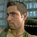 Marco A Celedon (@MCeledon11) Twitter