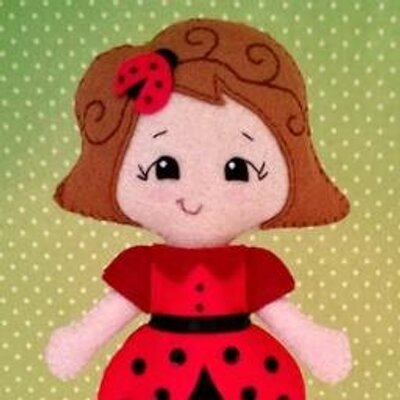 Squishy cute designs squishy cute twitter for Squishy ideas