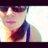 patricia_berg
