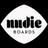 Nudie Boards