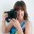 Tracey Hayes - azurephotos