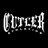 Cutler Athletics - CutlerAthletics