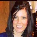 Christie Smith - @christiepsmith - Twitter