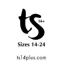 @ts14plus