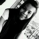 Alejandra Carbajal  (@AleCarbajal98) Twitter