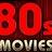Eighties Movies