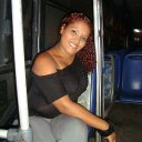 diana (@22_colorada) Twitter