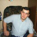 Arthur Sarkisyan (@1976Arthur) Twitter