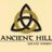 Ancient Hill Winery