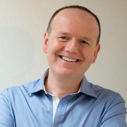 Peter Sarmas