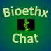 Twitter / BioethxChat: T1a What is Fat Stigma? #bioethx