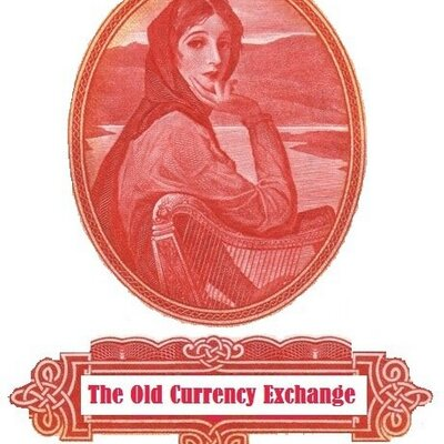 The Old Currency Exchange On Twitter 2018 Market Values Update O Brien Coin Price Guide Irish Decimal Fivepence 5p Https T Co Gk0abqdfps