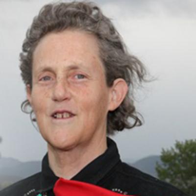 Dr. Temple Grandin (@DrTempleGrandin) | Twitter