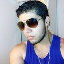 Alex Pino Gomez (@AlexPinoGomez1) Twitter