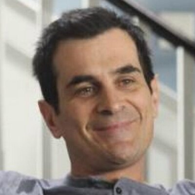 Phil Dunphy Quotes on Twitter: