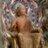 Dharma Documentaries