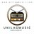 Photo de profile de Free Online music Radio(Usa,Africa)
