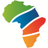 BOURSEAFRICA