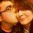Sarah_AJ_Sayers