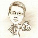 吴晓华 (@13th_daffodil) Twitter