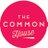 Common House (@TheCommonHaus) Twitter profile photo