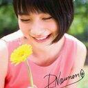 美泉 (@006040U) Twitter