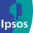 Ipsos España