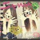miyu (@0329miyuM) Twitter